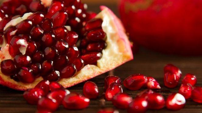 جهة بني ملال خنيفرة تساهم بـ50% من الإنتاج الوطني لفاكهة الرمان