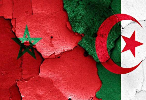 الكركرات: الجزائر تعبر عن غضبها من دعم الإيسيسكو للمغرب وتلتزم الصمت أمام منظمة التعاون الإسلامي