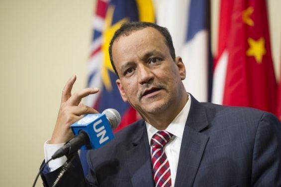 الكركرات: هل تلعب موريتانيا دور الوساطة بدعم من الامم المتحدة والولايات المتحدة؟