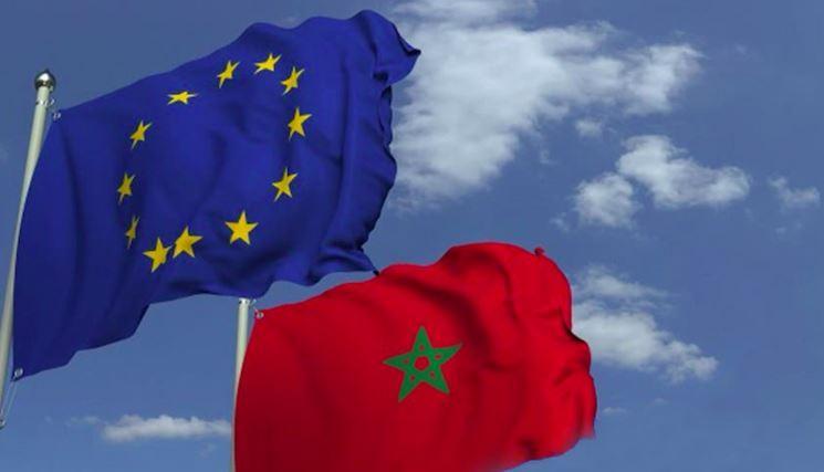 جهة طنجة-تطوان-الحسيمة : الاتحاد الأوروبي يمول مشروعا بيئيا بـ 35 مليون درهم