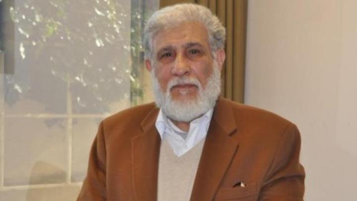 عبد الكريم مطيع: أقدم اعتذاري وأعلن براءتي من حزب العدالة والتنمية
