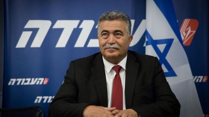 وزير الاقتصاد الإسرائيلي: نطمح لتوقيع اتفاقية تجارة حرة مع المغرب