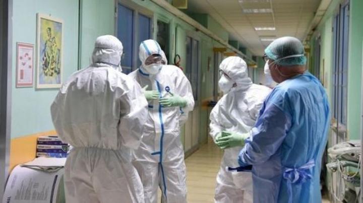 فيروس كورونا: تحسن مستمر في الوضعية الوبائية بالمغرب
