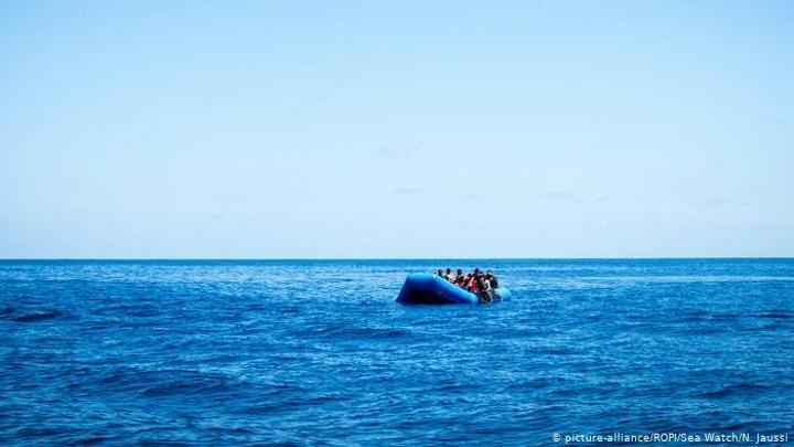 القنيطرة: توقيف خمسة أشخاص يشتبه في ارتباطهم بشبكة إجرامية تنشط في تنظيم الهجرة غير النظامية والاتجار بالبشر