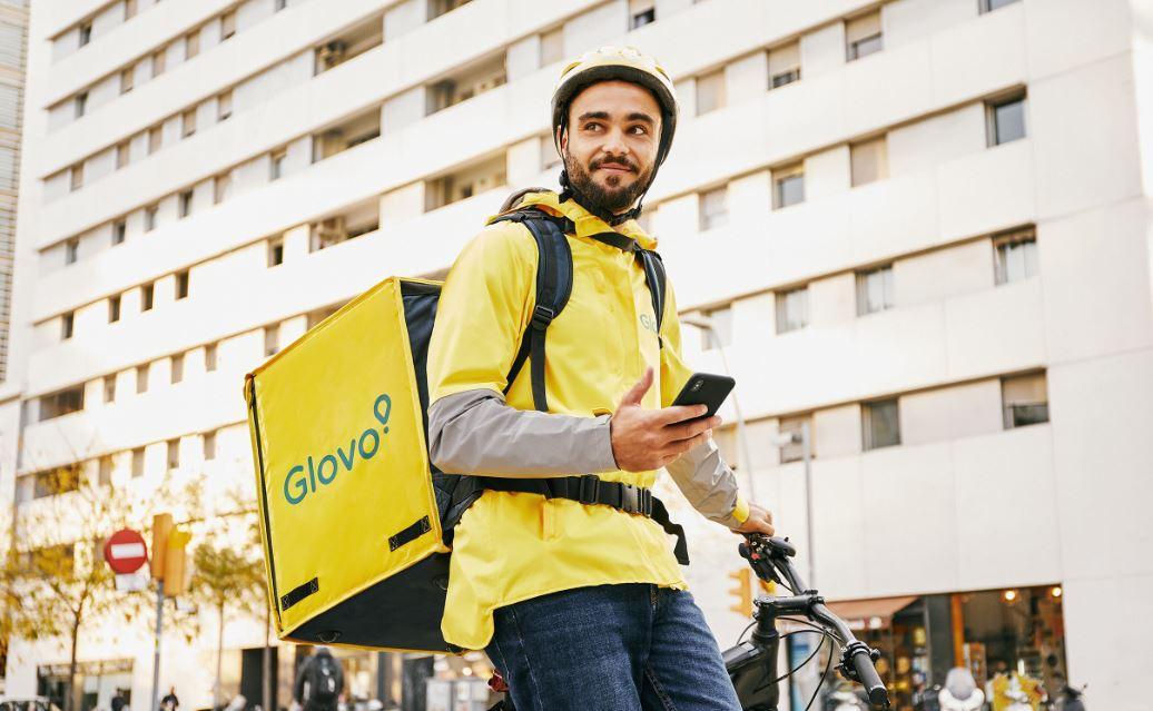 المغرب: إطلاق خدمات GLOVO في 8 مدن جديدة