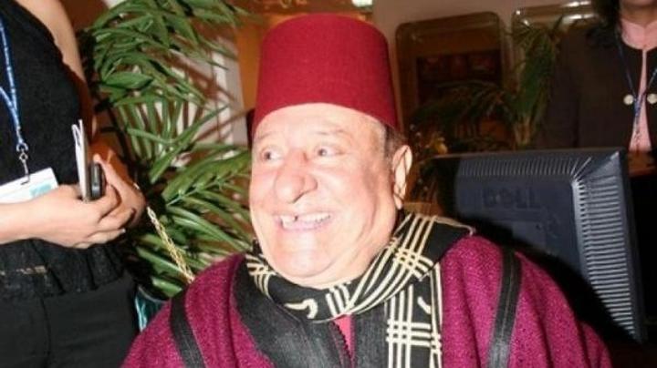 فيروس كورونا يودي بحياة الكوميدي المغربي البشير السكيرج