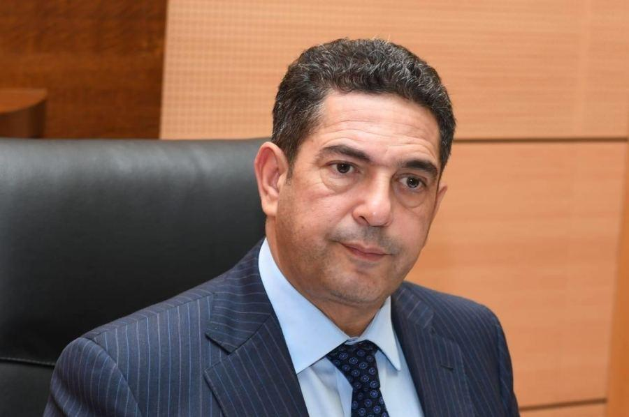 أمزازي: سيتم توأمة مدارس ثانوية مغربية وإسرائيلية وإقامة عروض فنية مشتركة
