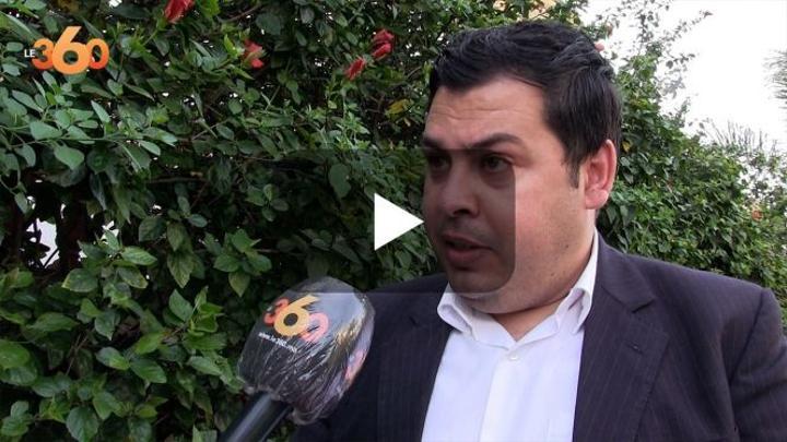 بالفيديو: هذه الصعوبات تُعيق تمثيلية الجالية المغربية في البرلمان