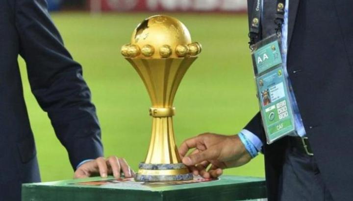 كأس أمم إفريقيا 2022: انطلاق النهائيات في التاسع من يناير المقبل في الكاميرون