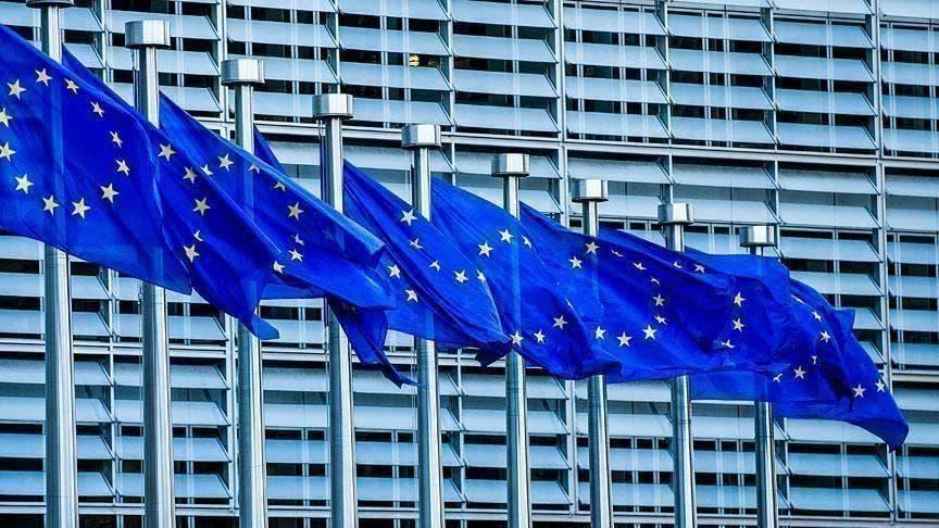 """لماذا يجب على الاتحاد الأوروبي إدراج """"البوليساريو"""" ضمن قائمته للإرهاب"""