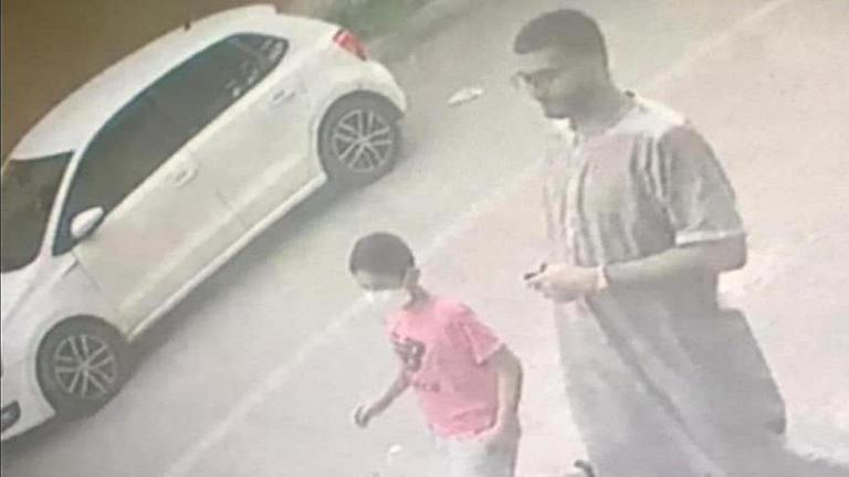استئنافية طنجة تؤيد حكم إعدام قاتل الطفل عدنان بوشوف