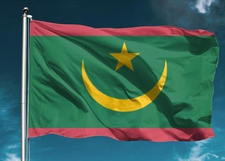 الاستغناء عن الخضر المغربية يشعل غضب التجار في موريتانيا