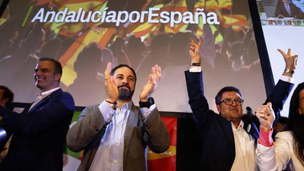 اسبانيا: بعد الطماطم.. حزب فوكس يتحدث عن خطر زيت الزيتون المغربي
