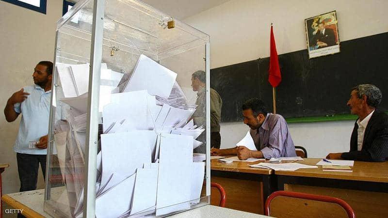العثماني : القوانين الانتخابية الجديدة لن يكون لها تأثير على الحزب