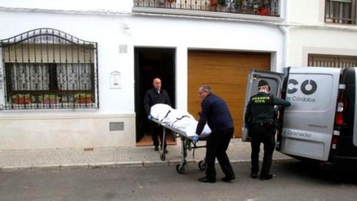 إسبانيا: العثور على جثة مغربية تبلغ من العمر 18 عاما داخل منزلها في هويلفا