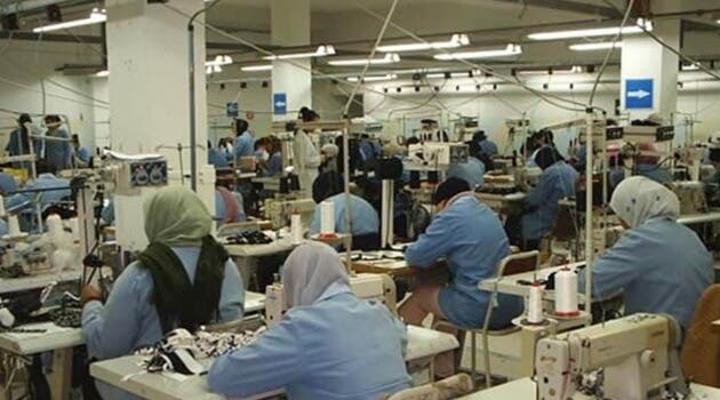 سوق الشغل: خمس جهات تضم 72 في المائة من مجموع النشيطين البالغين 15 سنة فما فوق