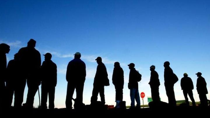 تقرير يكشف الجهات الأكثر تسجيلا لنسب البطالة بالمغرب