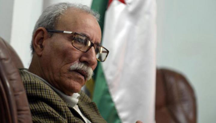 استدعاء زعيم البوليساريو: إسبانيا متهمة بـ الاستسلام لابتزازات المغرب