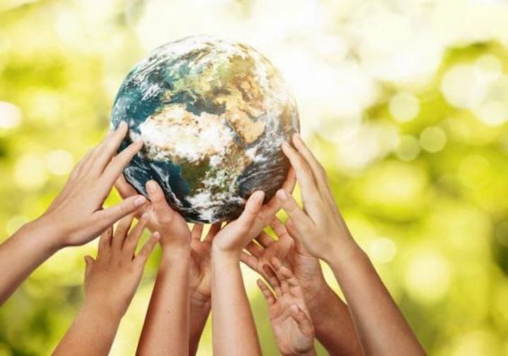 عزيز رباح: الوزارة بصدد إعداد مدونة للبيئة