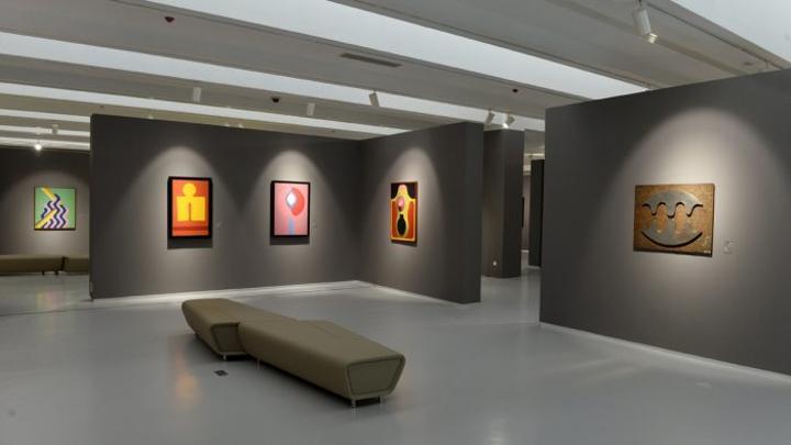 اليوم العالمي للمتاحف: افتتاح استثنائي ومجاني لمتاحف المؤسسة الوطنية للمتاحف