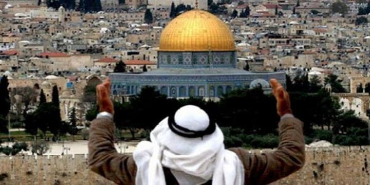 العثماني..المغرب يضع القضية الفلسطينية في مرتبة القضية الوطنية