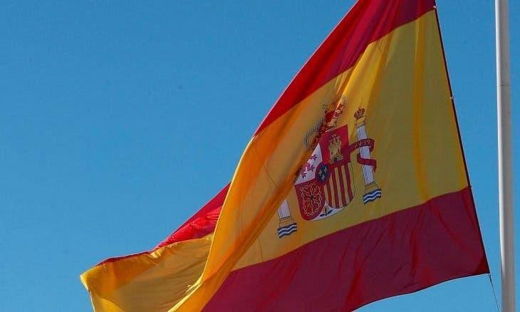 إسبانيا..دبلوماسية التناقض والتاريخ الأسود