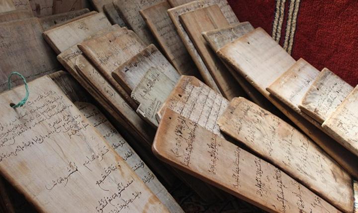 التوفيق: السماح بفتح الكتاتيب القرآنية ابتداء من فاتح شتنبر المقبل إذا استمرت الحالة الوبائية في التحسن