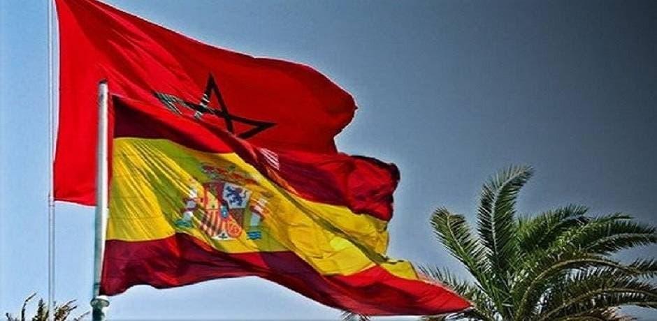 صحيفة الباييس: إسبانيا تدرس سيناريوهات تخفيف الأزمة مع المغرب