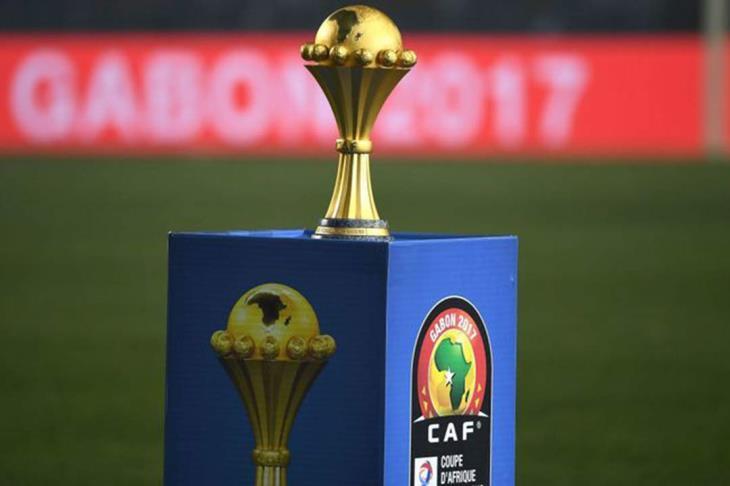 تأجيل عملية سحب قرعة كأس الأمم الأفريقية بالكاميرون
