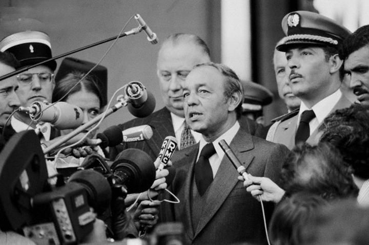 7 يونيو 1965..عندما أعلن الحسن الثاني حالة الاستثناء وحكم البلاد منفردا