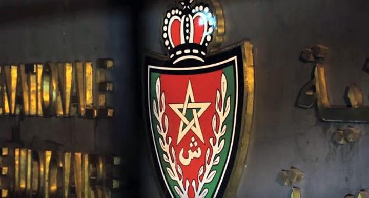 الرباط: فتح بحث قضائي للاشتباه في تورط عميد شرطة ممتاز في قضية تتعلق بالرشوة