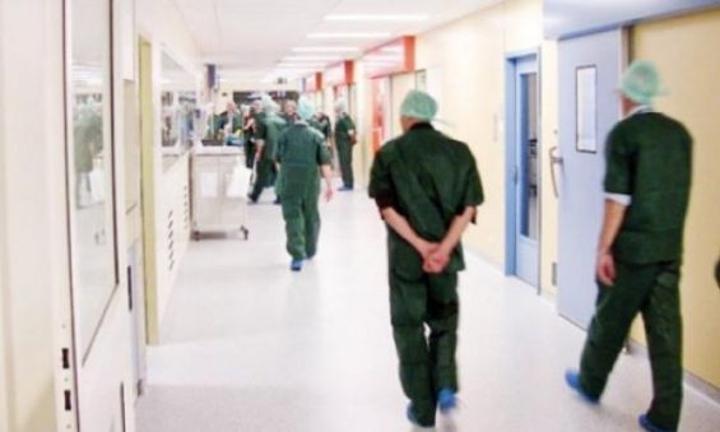 تقرير برلماني يؤكد على أهمية الإصلاح الشامل للمنظومة الصحية