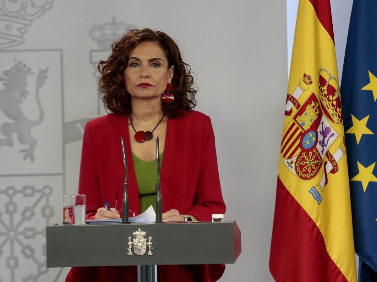 إسبانيا تحترم قرار المغرب استثناء موانئها من عملية مرحبا 2021
