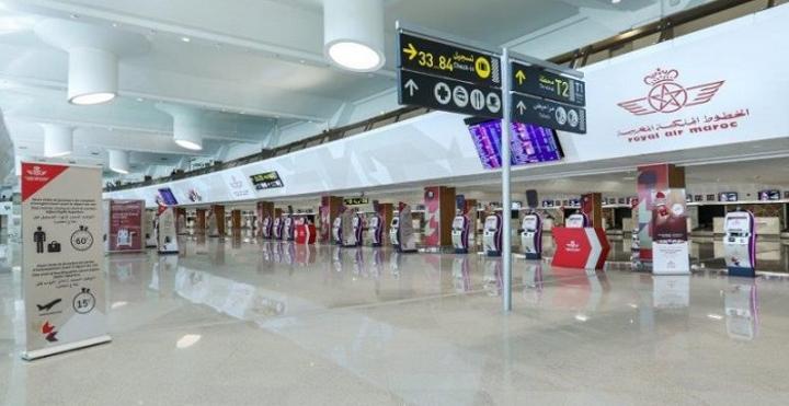 ما هي الخيارات المتاحة أمام المسافرين لتغيير أو إلغاء أو استرداد ثمن تذاكر الطيران المدفوعة قبل 15 يونيو؟