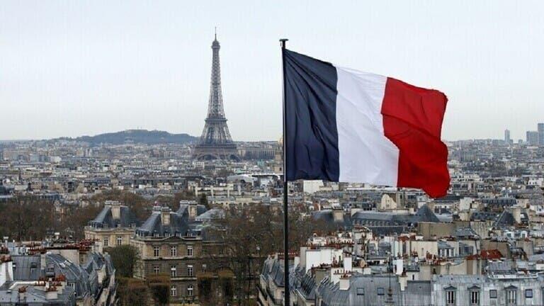 فرنسا تفتح حدودها والمغرب في اللائحة البرتقالية