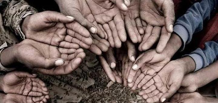 مرصد: تراجع معدل الفقر المدقع بالمغرب إلى 1,2 بالمائة