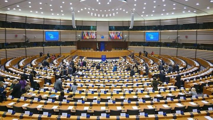 قرار البرلمان الأوروبي ضد المغرب: إسبانيا تحرج وتقسم الأعضاء لأوروبيين