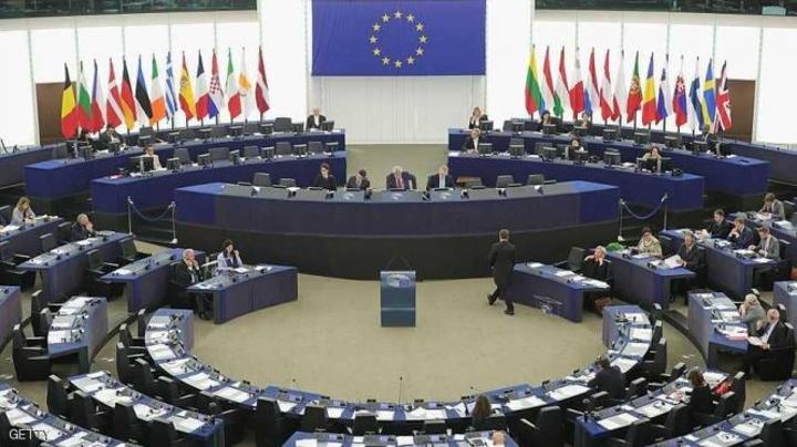 البرلمان الأوربي: إسبانيا فشلت في تحقيق ما كانت ترغب فيه لإدانة المغرب