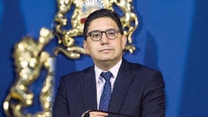 أزمة الرباط-مدريد.. وزارة الخارجية ترد على قرار البرلمان الأوروبي