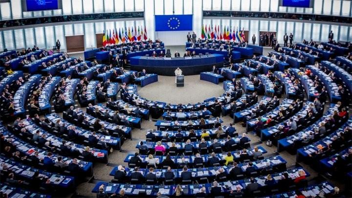 جبهة البوليساريو تعبر عن ارتياحها لقرار البرلمان الأوروبي