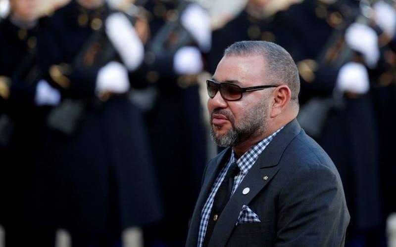 جريدة هولندية تختار الملك محمد السادس شخصية الأسبوع