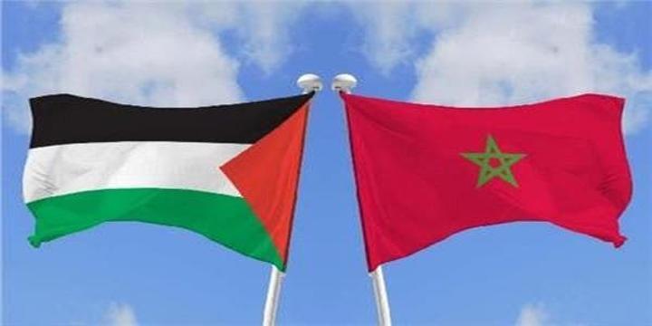 حركة عدم الانحياز تشيد بجهود الملك لفائدة القضية الفلسطينية