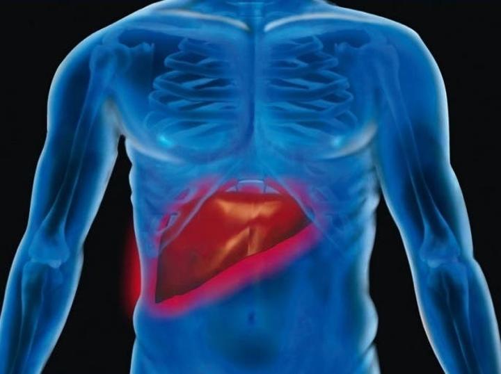 وزارة الصحة: ارتفاع إصابات داء الالتهاب الكبد الفيروسي بالمغرب
