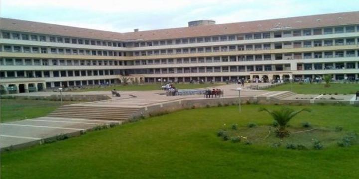 ست جامعات مغربية مصنفة بين 1200 أفضل جامعة عالميا برسم 2022