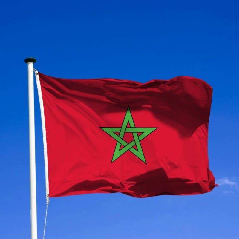 معهد : استقرار المغرب رصيد ثمين بالنسبة لإفريقيا