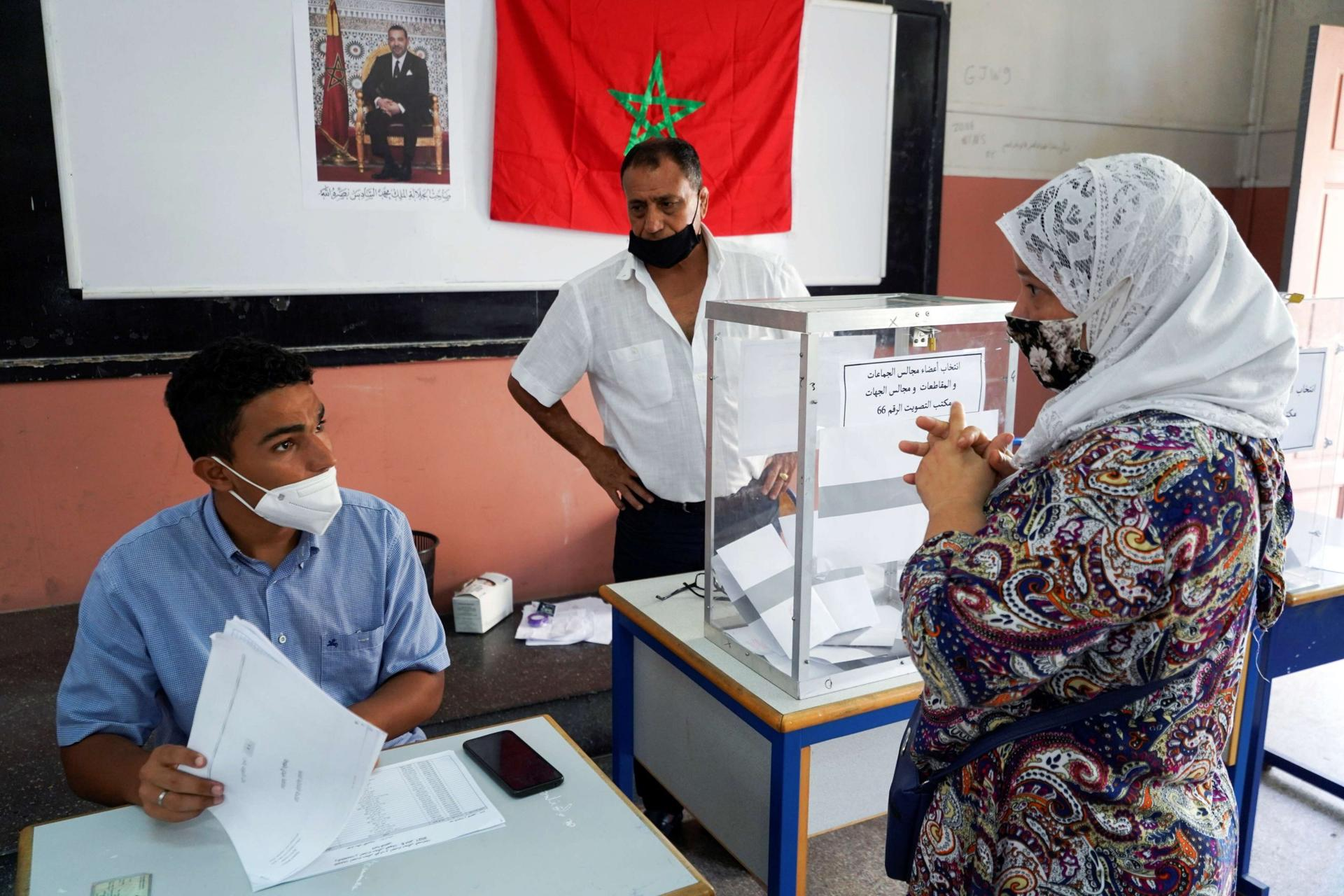 بعد أكبر هزيمة انتخابية في تاريخ المغرب.. هذه هي أسباب التصويت العقابي ضد العدالة والتنمية