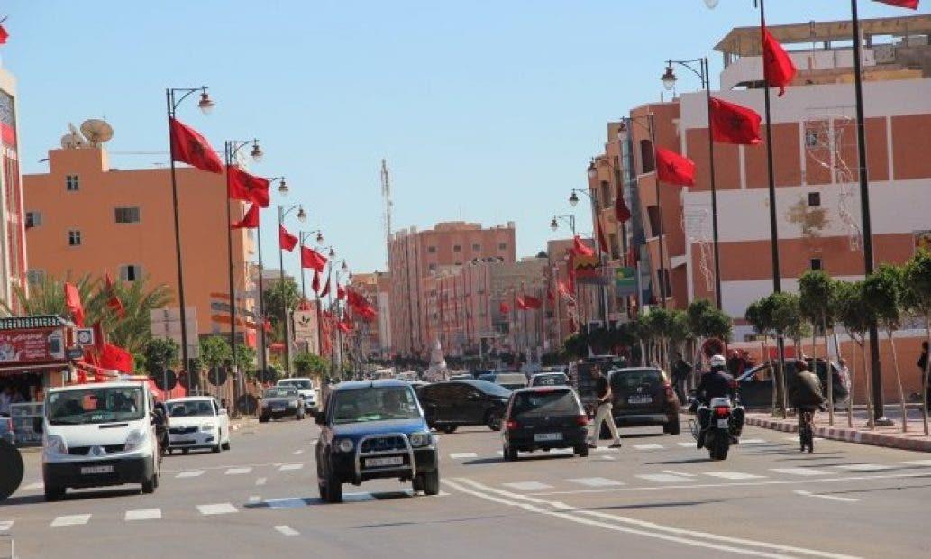 """ايكوفين :المغرب شهد تحولات اقتصادية وسياسية مكنته من الارتقاء لمرتبة """"البطل الافريقي"""""""
