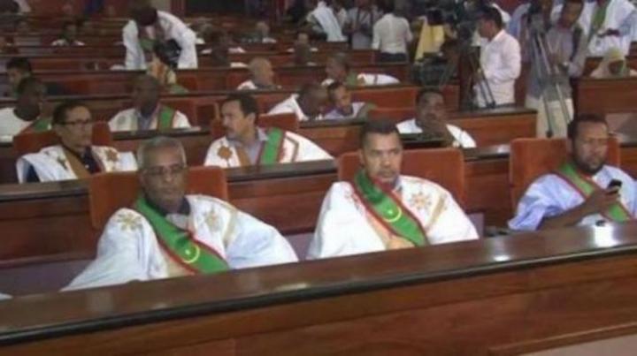 بعد الجزائريين.. إسلاميو موريتانيا يعلقون على هزيمة حزب العدالة والتنمية في الانتخابات