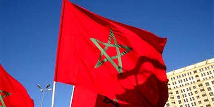 منظمة التعاون الإسلامي تشيد بدور المغرب الفاعل