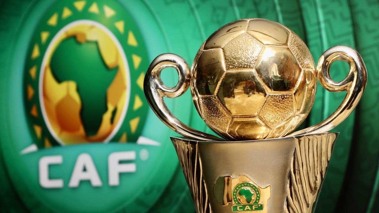 كأس العالم كل سنتين ... الكاف يدعو لاستمرار المناقشات والمداولات بطريقة منفتحة وبما يخدم مصلحة الاتحادات الكروية